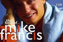 Mike Francis, 'Survivor' ma non solo: un ricordo nel giorno della scomparsa