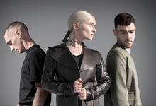 "Clean Bandit, ecco la nuova ""I miss you"". VIDEO"