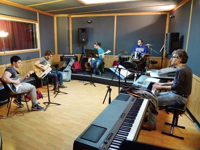 CPM: una giornata a porte aperte per conoscere la scuola di musica