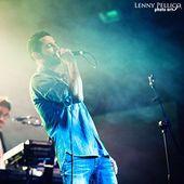15 Ottobre 2011 - Vox Club - Nonantola (Mo) - Nesli in concerto