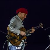 21 marzo 2018 - Teatro Duse - Bologna - Ornella Vanoni in concerto