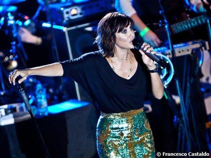 Natalie Imbruglia, il nuovo disco si avvicina