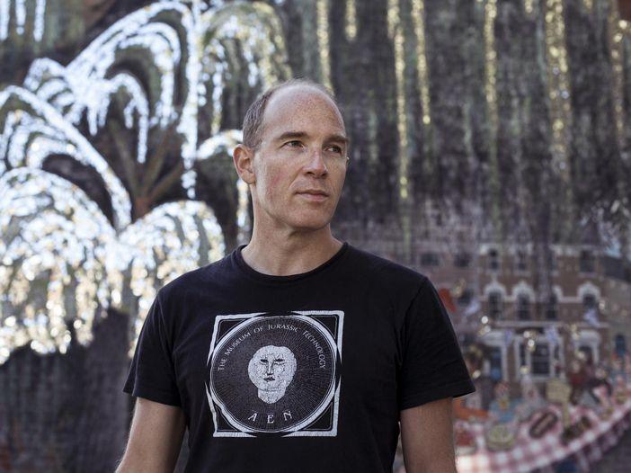 Caribou, nuovo album dopo 4 anni (e data in Italia)