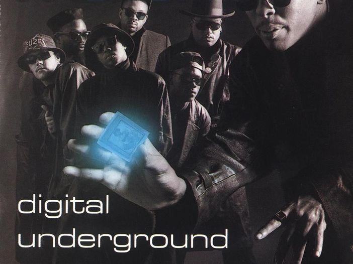 Addio al rapper Shock G, co-fondatore dei Digital Underground