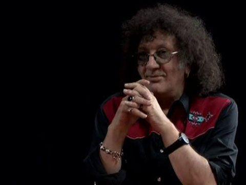 Addio a Mick Farren: muore sul palco coi Deviants