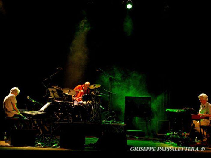 Concerti, Van Der Graaf Generator: il tour italiano è rinviato al 2022
