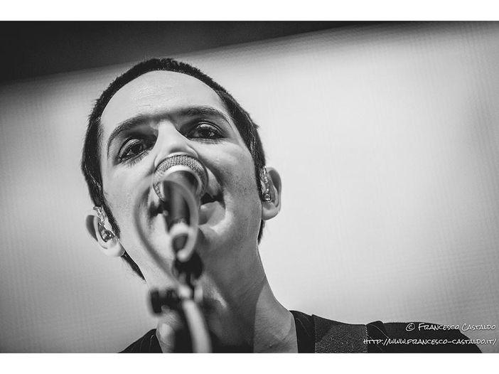 Placebo a Milano, la scaletta del concerto di martedì 15 novembre