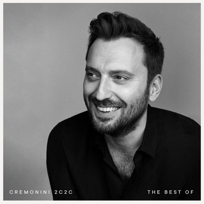 https://a6p8a2b3.stackpathcdn.com/qvpZ_vtmVXTKwta-VY_LjgVWXH4=/700x0/smart/rockol-img/img/foto/upload/cesare-cremonini-cover-cremonini-2c2c-the-best-of.jpg