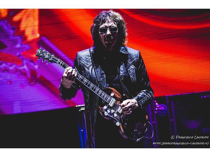 Accadde nel rock, oggi 19 febbraio: Black Sabbath, Beth Ditto, Smokey Robinson, Fiordaliso, Seal, Falco, Bon Scott
