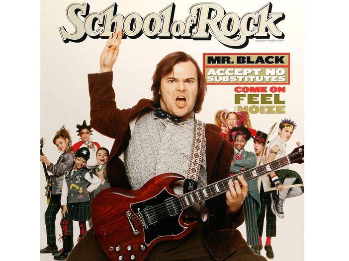 Addio a Kevin Clark, era il batterista di 'School of Rock'