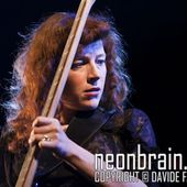 17 Maggio 2011 - Circolo degli Artisti - Roma - Melissa Auf Der Maur in concerto