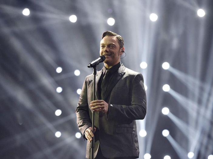 Ufficiale: X Factor si sposta a Monza