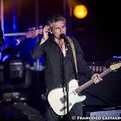 27 marzo 2014 - Palasport - Correggio (Re) - Luciano Ligabue in concerto