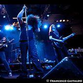 24 Marzo 2010 - Alcatraz - Milano - Katatonia in concerto