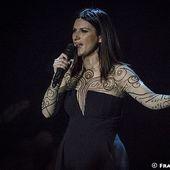 16 dicembre 2013 - MediolanumForum - Assago (Mi) - Laura Pausini in concerto