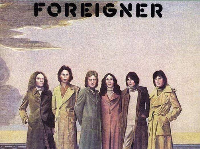 Una band che ha venduto oltre ottanta milioni di copie