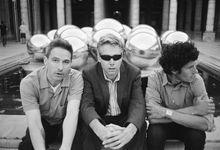 'Beastie Boys Story', guarda il trailer completo del documentario