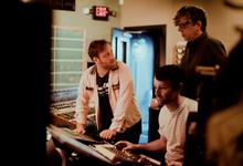 Black Keys, dopo il nuovo singolo 'Lo/Hi' anche le date del tour statunitense