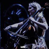 3 dicembre 2019 - Teatro EuropAuditorium - Bologna - Ara Malikian in concerto