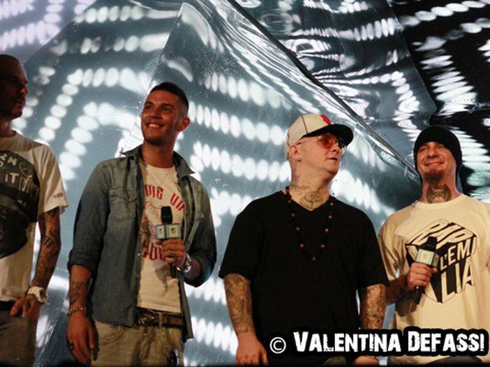 Club Dogo: per la prima volta con Fabri Fibra, il 18 luglio a Milano unico concerto dell'estate - VIDEO
