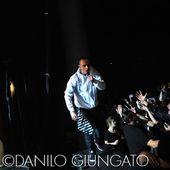 11 Dicembre 2010 - Saschall - Firenze - Fabri Fibra in concerto