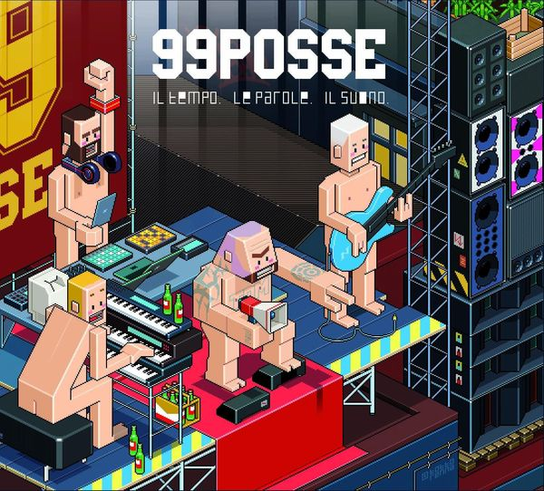 http://www.rockol.it/img/foto/upload/99posse-cd-cover.jpg
