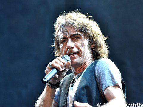 Ligabue, 5 concerti in America ad ottobre