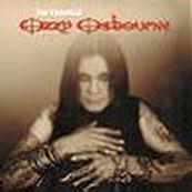 Ozzy Osbourne - THE ESSENTIAL OZZY OSBOURNE