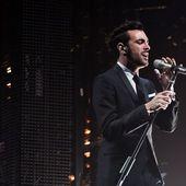 24 maggio 2013 - Gran Teatro Geox - Padova - Marco Mengoni in concerto