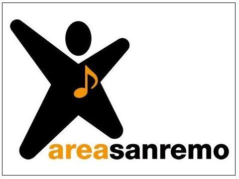 Sanremo 2013: ecco i nomi dei finalisti di Area Sanremo