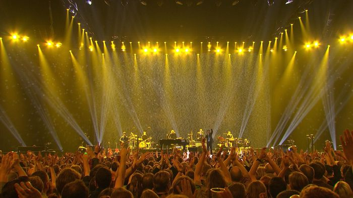 https://a6p8a2b3.stackpathcdn.com/rOYEZcYAKTvgp3KR8CAKy8d0vOE=/700x0/smart/rockol-img/img/foto/upload/nick-cave-concert-096.jpg
