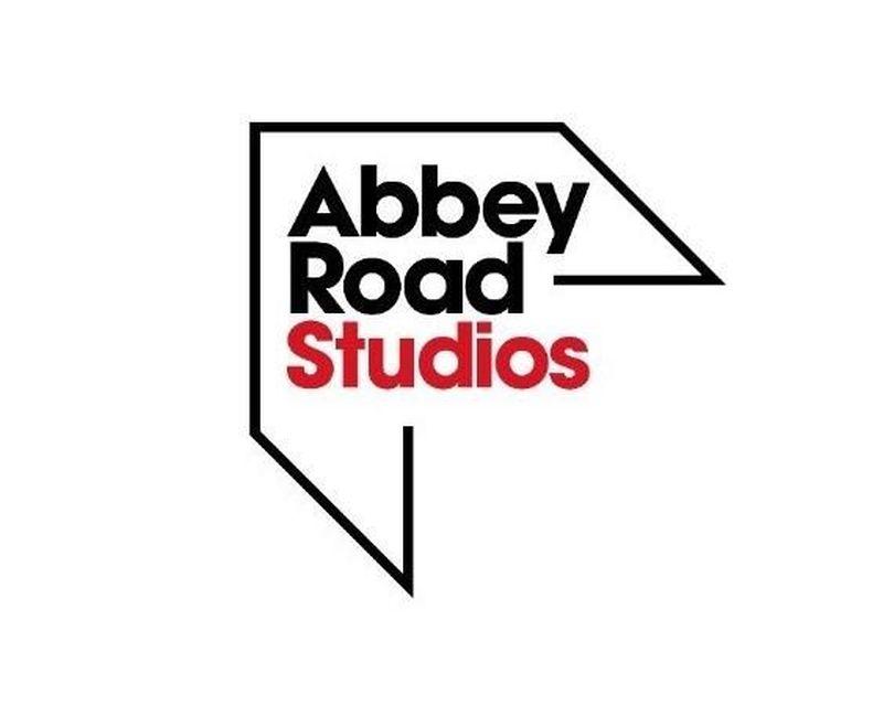 Abbey Road Studios, partnership con Universal Music e War Child per il Day of the Girl