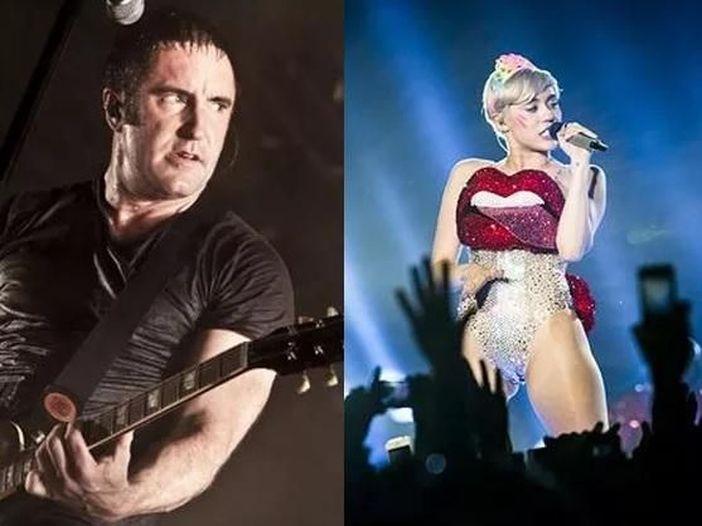 MTV VMA 2019: Miley Cyrus confermata tra i performer