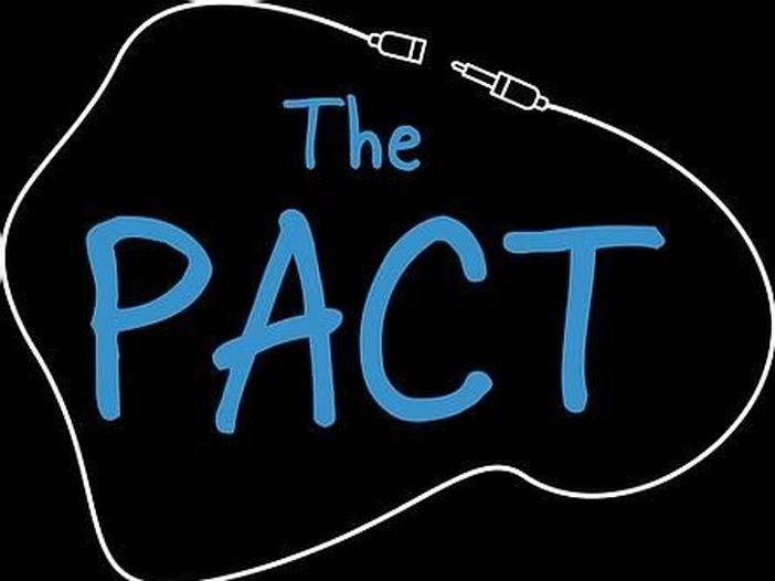The Pact e i ricatti agli autori: occorre il coraggio di denunciare