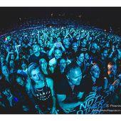12 giugno 2016 - Summer Arena - Assago (Mi) - Duran Duran in concerto
