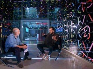 """Cesare Cremonini - """"Ho ricostruito il mio futuro prima ancora di viverlo"""" - L'intervista esclusiva"""