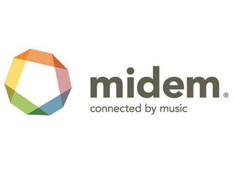 Midem 2014 dates changed to early February due to Grammys clash