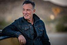 Bruce Springsteen e i Foo Fighters suoneranno durante lo speciale tv per l'insediamento di Biden