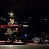1 Settembre 2011 - MetaRock Festival - Parco la Cittadella - Pisa - Raphael Gualazzi in concerto