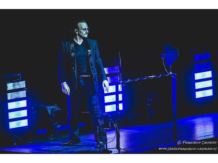 U2, ascolta il nuovo singolo 'Ahimsa'