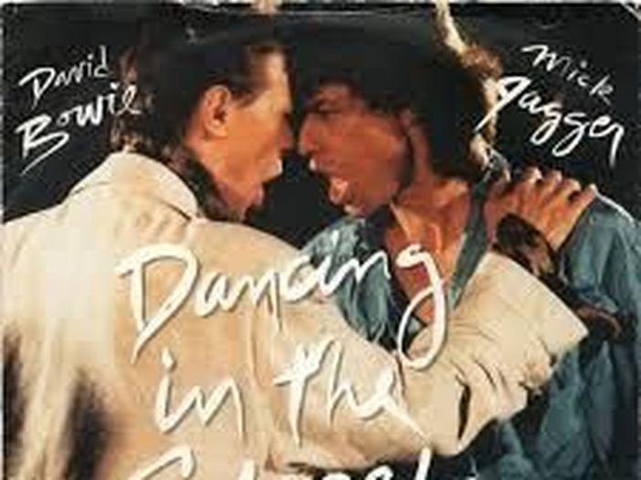David Bowie, cinque (altri) duetti con altri artisti