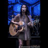 13 luglio 2014 - Arena - Verona - Levante in concerto