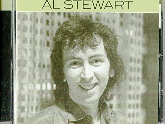 Accadde nel rock, oggi 5 settembre: Al Stewart, John Cage, Paolo Jannacci, Sondre Lerche, Dweezil Zappa, Freddie Mercury