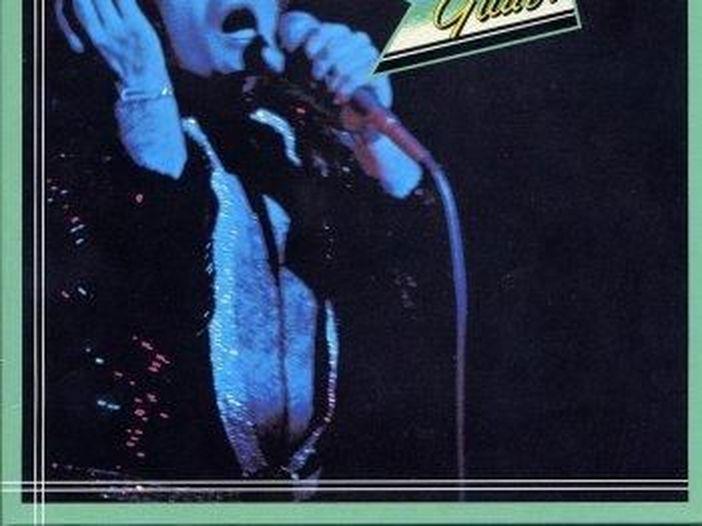 Gary Glitter, eroe (decaduto) del glam rock: le sue canzoni in Top Ten