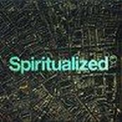 Spiritualized - LIVE AT THE ALBERT HALL