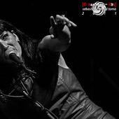 26 Luglio 2011 - Anfiteatro Conchiglia - Sestri Levante (Ge) - Joan As Police Woman in concerto