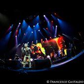 15 novembre 2014 - MediolanumForum - Assago (Mi) - Paolo Nutini in concerto