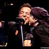 21 Luglio 2009 - Stadio Olimpico - Torino - Bruce Springsteen in concerto