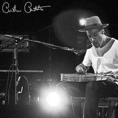 9 maggio 2014 - Gran Teatro Geox - Padova - Ben Harper in concerto