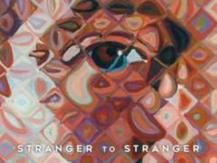 """Paul Simon, ancora un'anticipazione da 'Stranger to Stranger': ascolta """"Cool Papa Bell"""" - AUDIO"""